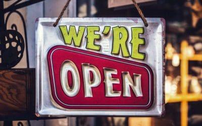 Nashville Business Journal: Nashville Brighthouse Open for Business