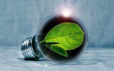 Energy Savings Made Simple