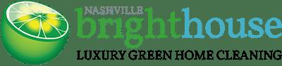 Nashville Brighthouse