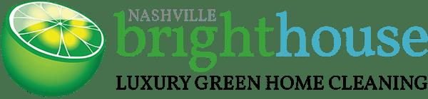 Nashville Brighthouse Footer Logo