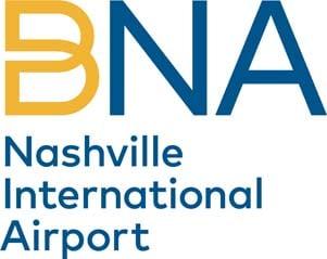 Nashville Brighthouse Verified by Sysnet