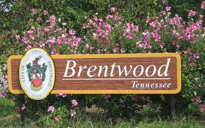 Maid Service in Brentwood, Tennessee & Other Tips