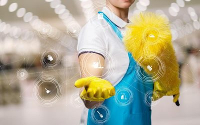 3 Things You Always Need to Communicate to Your Cleaning Team