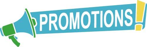 Nashville Brighthouse Current Promotions