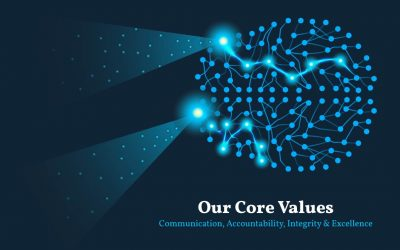 Our Core Values: A Deep Dive Into What Communication, Accountability, Integrity and Excellence Mean to Nashville Brighthouse